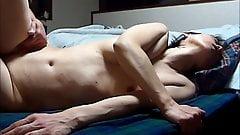 Obasan  sex