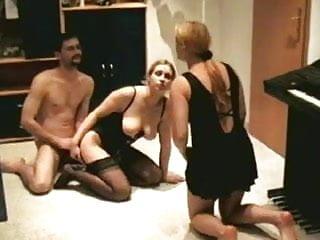 Geelong lesbians group Amateur swinger foursome