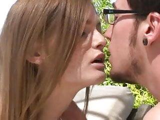 Redheads fucked hard vidoes - Redhead with big tits fucked hard