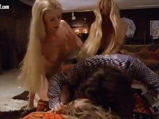 Nude nurse lickers Candy stripe nurses nude scene compilation