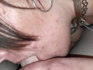Bbbj escorts - Quick bbbj