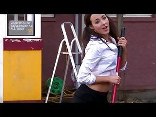 Hollyoaks sexy Stephanie davis - hollyoaks