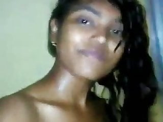 Boob girl wet Teen indian girl big boobs wet