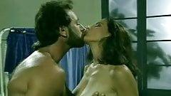 Long Dark Shadow (1994) Full Movie