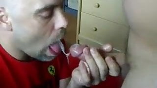 I love to enjoy a cock with my wife