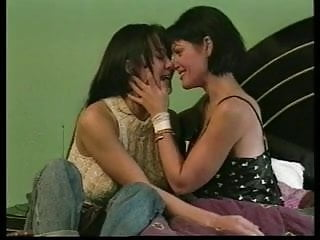 Lesbians teach english asia Asia carerra gets her pink pussy licked by sexy chick