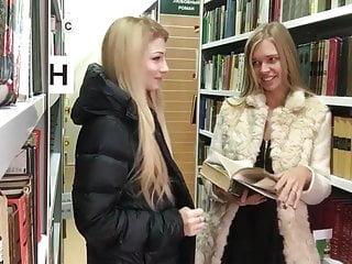 Chez piotre facial Chez le libraire