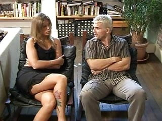 Sexual trauma sex therapy - Sex therapy
