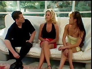 Xxx 4 girls doing one guy - To girls one guy