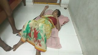 Hot and Sexy Bhabhi Rangpur Bangladesh