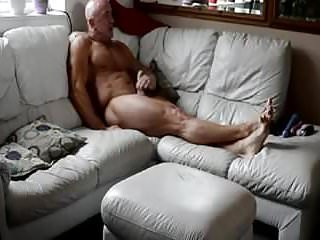 Fuck hot old old woman Muscle old fucking hot