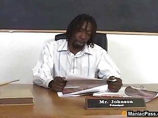 Teenie asian tgp Black teacher fucks asian teeny