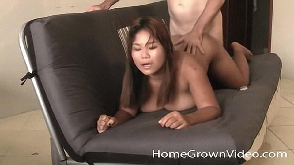 solo orgasm while masturbating