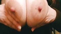 Mal Malloy Nipple Fest