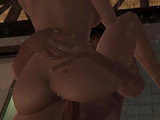 Second life and sex Back into my life orgasmic second life, sl sex