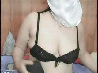 Ratu Empot Colmek Di Sugar Live, Free HD Porn 0b: xHamster   xHamster
