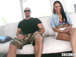 Facebook sex status Celebrity status with bethany benz