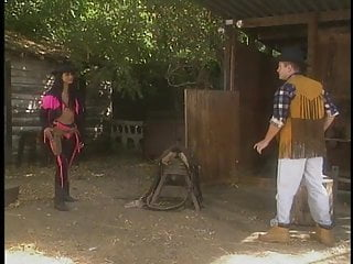 Slut wife denise Cowgirl slut nikita denise gives a blowjob