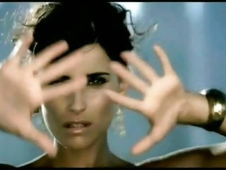 Nelly furtados ass Nelly furtado-compilation