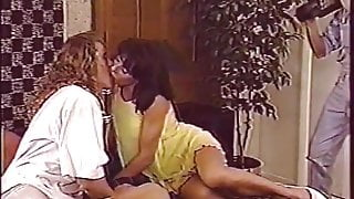 Hot Tight Asses 6 (1994)