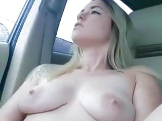 Free hairy pussy squirting videos - Beautiful blonde with hairy pussy squirting