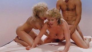 Pleasure Maze (1986)