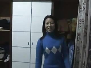 Teen porn movie galleries wmv - Vintage japanese porn movie 2