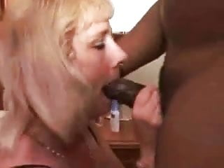 Chicas amateurs moteles hoteles - Blonde wife satisfies bbc in motel