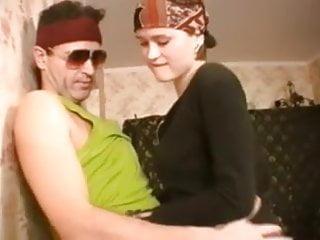 Hippie pussy Sexe chez les hippies
