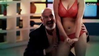 Prime Flix Very Hot Web Series HD 2020 - Pimp Part 5