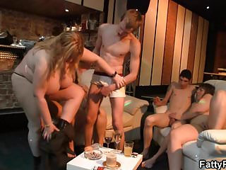 Orlds biggest tits Biggest tits blonde spreads legs for skinny lad