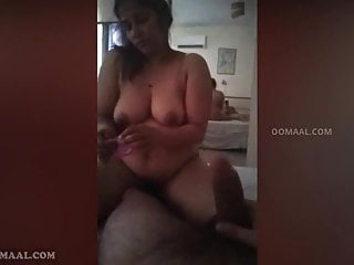 Cuckold wear bull condom Sri lankan item making her client wear condom before sex