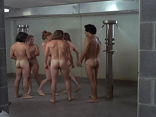 College coed masturbation College coed shower in the 70s