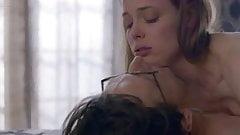 Gillian Jacobs - Love s01e07