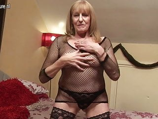 Amateur dirty whores 65yo british grandmother still dirty whore