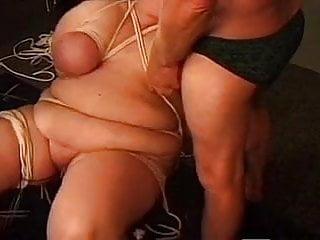 Pix men whipping womens asses - Piggy serv 2 men