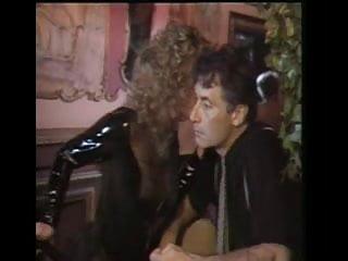 Trojan ecstasy condoms - Club ecstasy - 1986