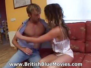 Dick powell cornered Vickie powell - british busty pornstar hardcore