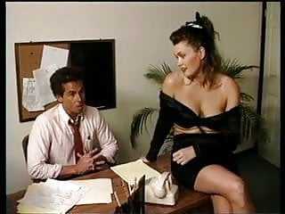 Fine needle aspiration cytology breast - Aspiring actresses - 1989