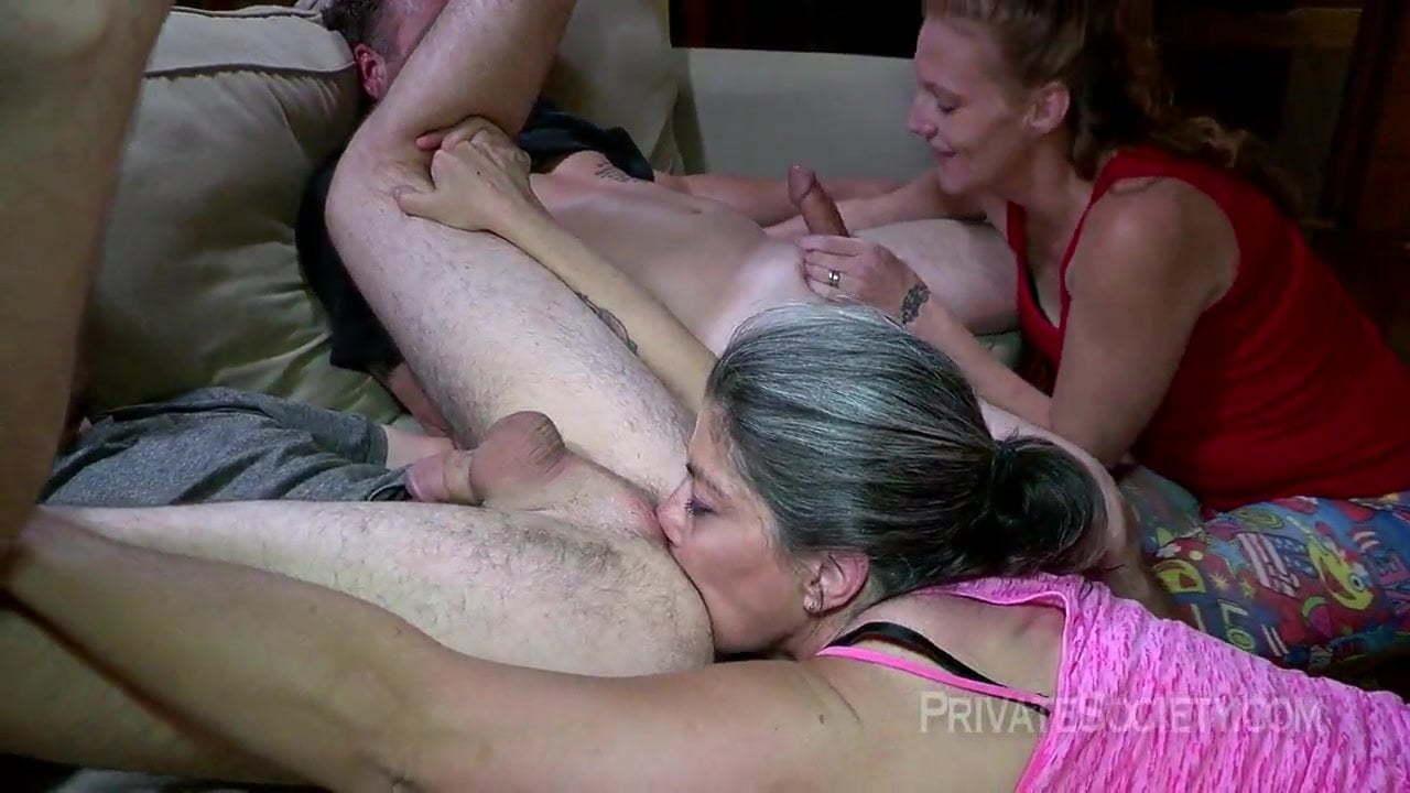 Aloha British Porno Tubes dirty wanda and filthy rhonda