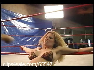 Naked rough female wrestling Spotlight on female wrestling at clips4sale.com