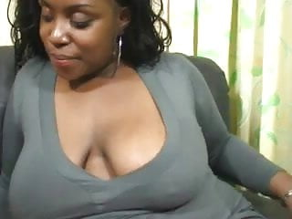 Free black bbw Free sucking bbw amazing cum in mouth blowjob