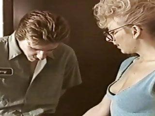 Golden vintage porn clips Jef golden clip bare essence