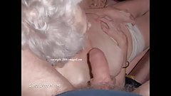 OmaGeiL Collection of Mature Pictures and Photos