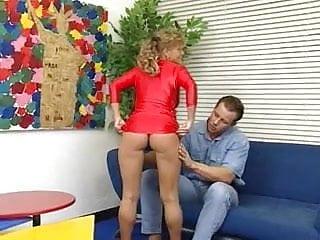 Jai casting porn tube Amateur german mature casting porn