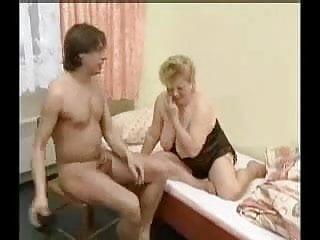 Granny Bbw Cecilia Anal Porn Videos