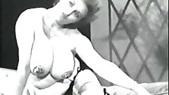 Sherry Knight002