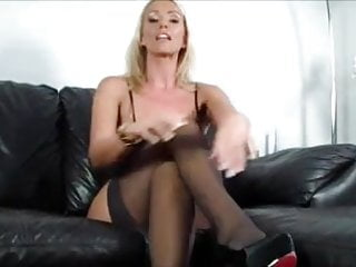 Lucys big tits - Anything for miss lucy