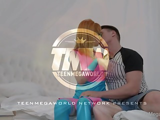 Ass government information ontario Teenmegaworld - teensexmania - informal sex meeting