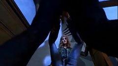 Kate Denson из мертвых при дневном трахе подборка